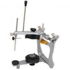 Asa Dental articulator with magnets 5032