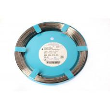 Remánový drôt 0,70 mm 165 m