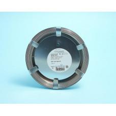Remánový drôt 0,9 mm, 100 m