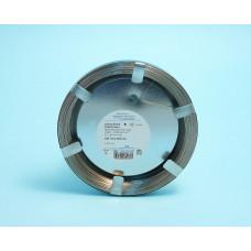 Remánový drôt tvrdý 0,8 mm 125 m