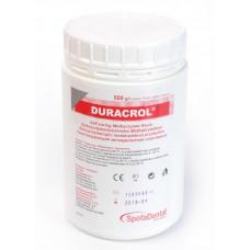 Polymér Duracrol 500g