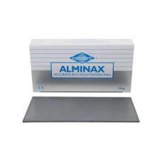 Aluminum wax - Alminax 250g