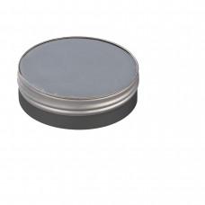 Crowax grijze dekkende wax 80g