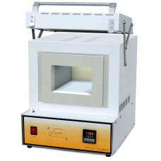 Laboratorium oven Lift 3.0