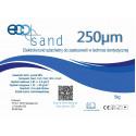 Prothetisch zand 250 m 5 kg