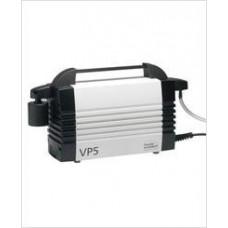 Vacuümpomp VP5