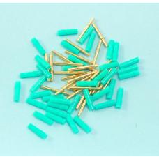 Smart-pin met plastic huls 100 stuks