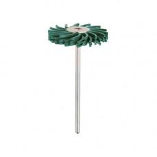 Habras Disc Pro, groen, korrel 50