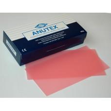 Model soft wax ANUTEX 500g