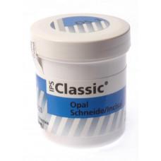 IPS Klassiek Opaal Incisaal 20g