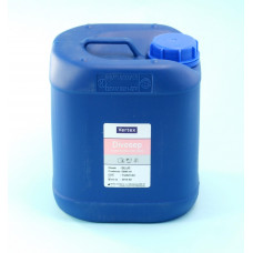 Vertex Divosep Blauw 5 Liter