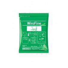 WiroFijn 400g