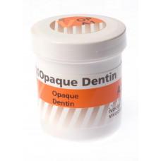 IPS Classic V Opaque Dentin 20g