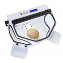 Behandelkamer - Dustex Master Plus Promotie