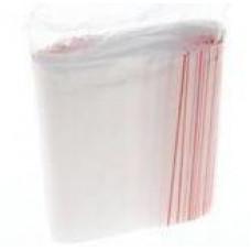 Stringzakjes 15x20 cm