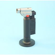 Microtoorts Type III brander