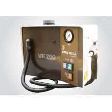 Stoomgenerator VK 200