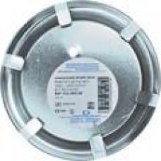 Remánový drôt elasticky - tvrdý kruhový 1,5 mm 10m