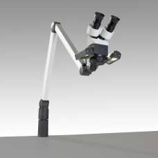 Laboratoriummicroscoop Mobiloskop S
