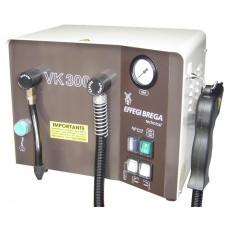 Stoomgenerator VK 300