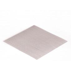 Wapeningsnet 10x10 cm