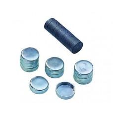 Renfert Pin-Cast, magneten met containers 1 st 1
