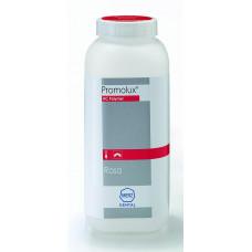 MERZ Dental - Promolux acryl V10 1000g