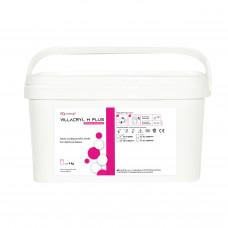 Villacryl H Plus poeder 4 kg