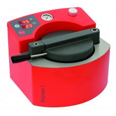 * DREVE Polymax 1 polymerisator - voor de infusiemethode, reparaties, universeel