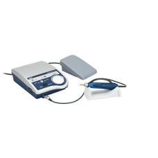 Prothetische micromotor NSK Ultimate XL-GT Table