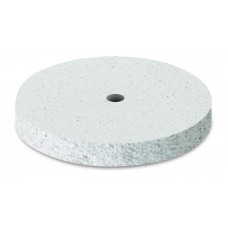 Witte elastiekjes 100 stuks Promotie