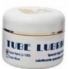 Acetaal - Siliconenisolator - Smeermiddel voor buizen
