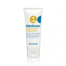 Mediwax - handlotion 75 ml tube