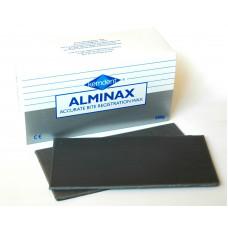 Alminax aluminum wax 500g