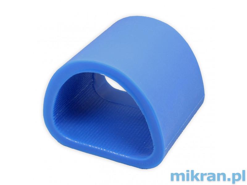 Siliconen ring model vorm nr. 2