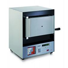De oven voor het verwarmen van de ringen PROGRAMIX 50 PROMOTIE