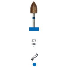Macro Diamond DFS 59625 Promotie