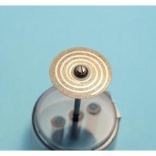 SPIROFLEX 0,17 mm diamantafscheider