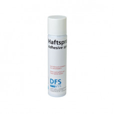 DFS Haftspray 75ml spray