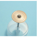 SPIROFLEX diamantscheider 0,10 mm