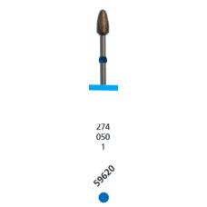 Macrodiamant DFS 59620
