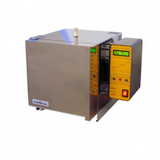 Laboratoriumoven NT 1313 KXP 3 ETK met katalysator