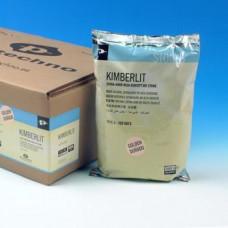 Gips Kimberlite 2 kg goud CAD / CAM Promotie