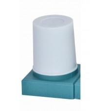 SU modelleerwas CAD / CAM Pastelblauw 45 g