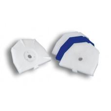 Zeiser - klein kartonpakket / 100 stuks