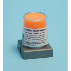 CERAMO Wax voor Foundation en Cervicale Sinaasappel 45g