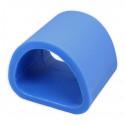 Siliconen ring model vorm no.3