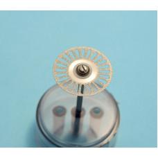 SEPAFLEX 0,17 mm diamantafscheider