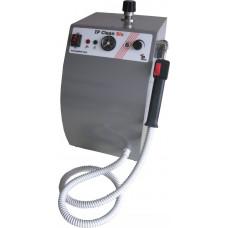 6L Dampferzeuger reinigen - 5 bar 1500W