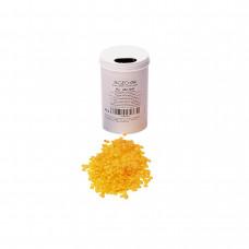 GEO - Dompelwas in korrels voor de inweektechniek geel 200g